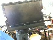 VIEWSONIC Flat Panel Television N3235W